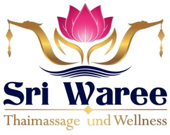 Sri Waree Thaimassage und Wellness